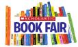 scholastic_bookfair