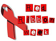 redribbonweek