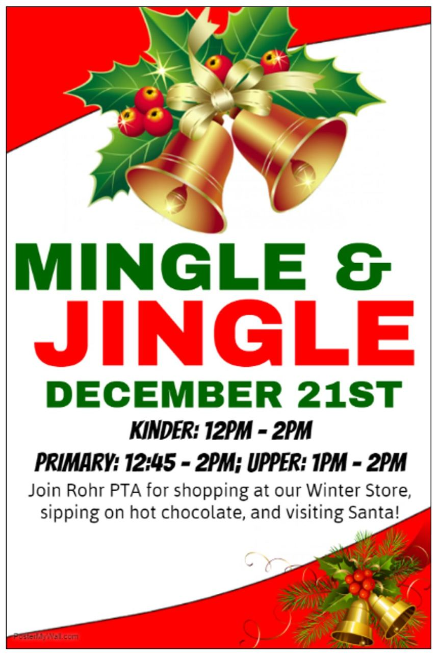 mingle & Jingle eng