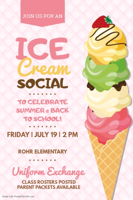 Copy of Pink Ice Cream Social Poster - Made with PosterMyWall (3).jpg