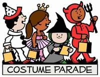 costumeparade