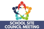 Image result for school site council